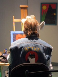 BZTAT-artist-painting