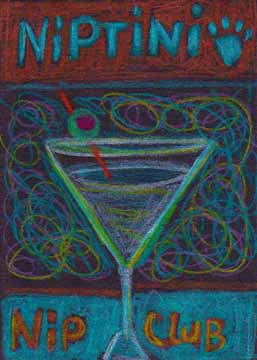 niptini-nip-club-drawing-ACEO-BZTAT