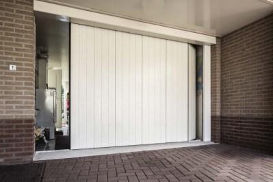 zijwaartse_deur2