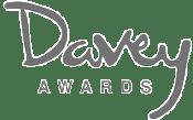 C-4 Analytics: An Award-Winning Digital Marketing Services