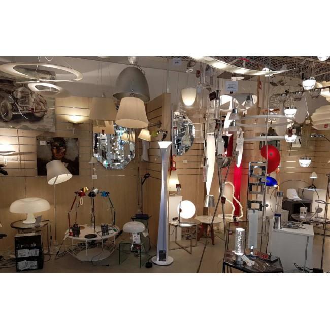 Luminaire Solea Cahors, Magasin De Luminaire, Lampes, à