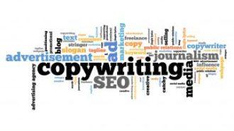 Op zoek naar een copywriter met ervaring in blogs? Contacteer C'bon!