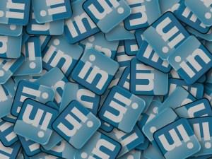 LinkedIn niet wat het moet zijn   cboncopy.be