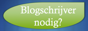 SEO-blogs doen je scoren in Google