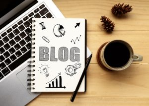 SEO blogschrijven? Zo verhoog je je ranking op Google