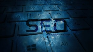Yoast WordPress SEO plugin helpt je hoger te scoren in zoekmachines