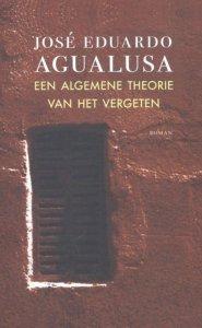 Topboek van 2019: 'Een algemene theorie van het vergeten' van José Eduardo Agualusa