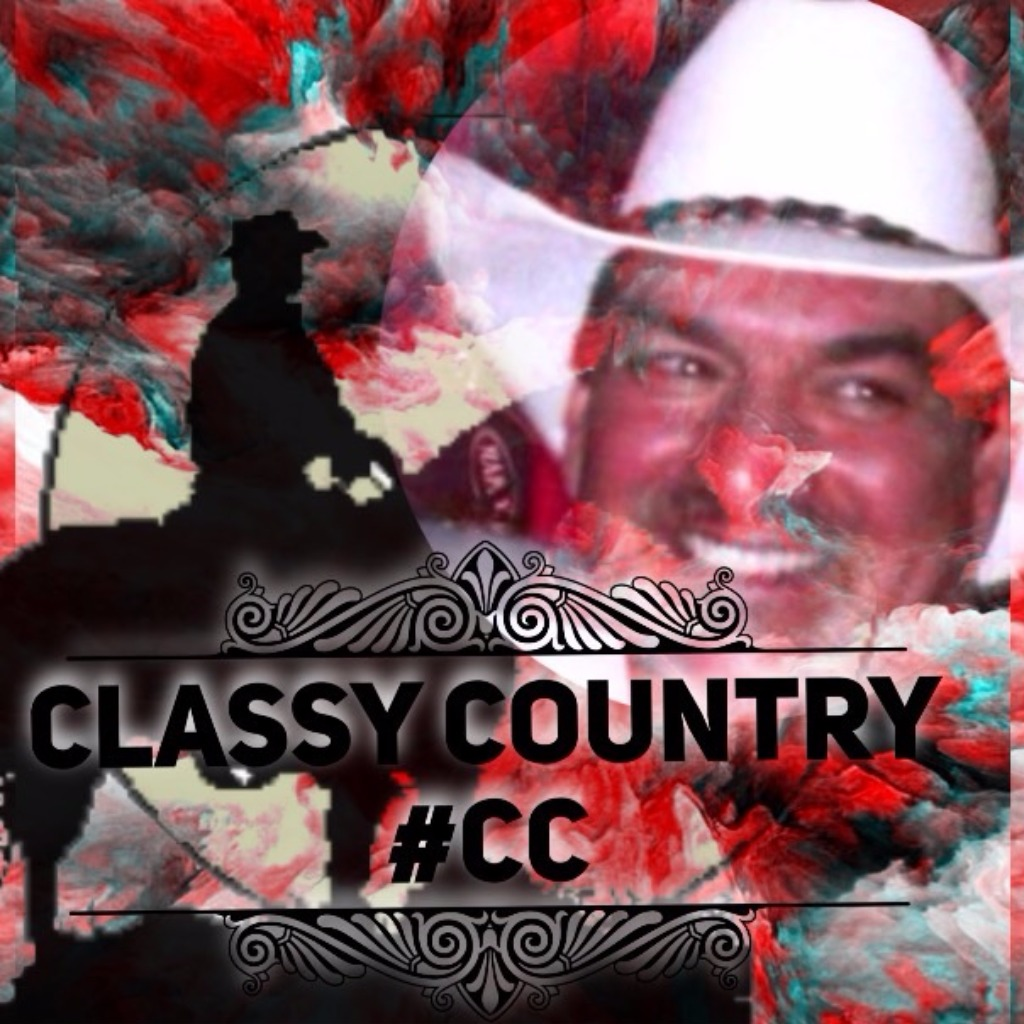 You got the rest of the union Sweet Home Alabama All Summer Long Mash Song Lyrics And Music By Lynyrd Skynyrd Kid Rock Arranged By Of Allan Svi On Smule Social Singing App