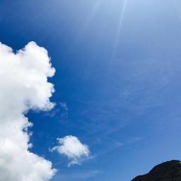 スマブラ 空耳 歌詞 - スマブラx 空耳 Song Lyrics And Music By 任天堂 Arranged By H Elepha On Smule Social Singing App