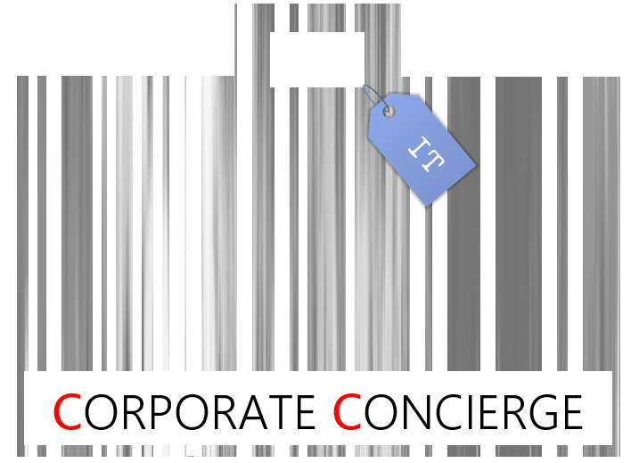 concierge-it-tag