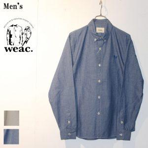 weac18
