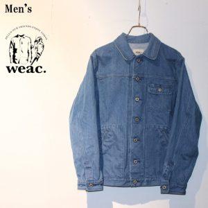 weac32