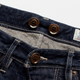 065_Tailor_Jeans_07