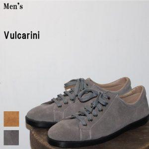vulcarini-2
