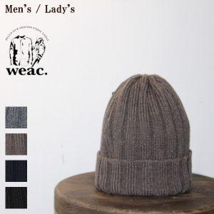 weac25