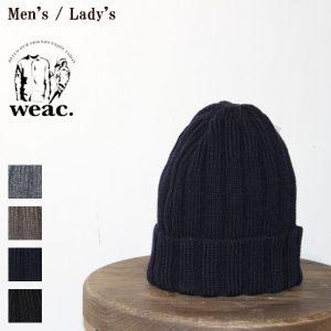 weac26