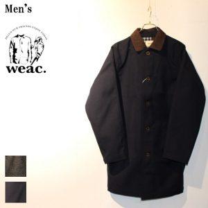 weac30