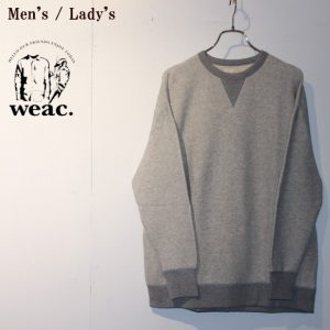 weac28