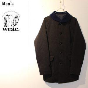 weac31
