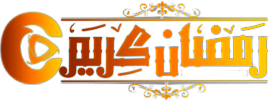Logo Drama