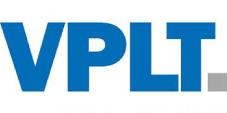 VPLT Laatzen | Creative-Event-Consulting