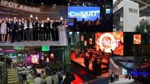 Veranstaltungstechnik Verleih | Creative-Event-Consulting