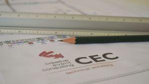 cec-planung, homeoffice, medientechnik, corona, covid-19, sars-cov-2, medientechnik, veranstaltungstechnik, digitalsignage, konferenztechnik, übertragungstechnik