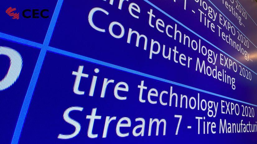 konferenztechnik, medientechnik, tagungstechnik, digitalsignage, av, videotechnik, dryhire, fullservice, veranstaltungstechnikhannover, verleihveranstaltungstechnik, cec, creativeeventconsulting, corona