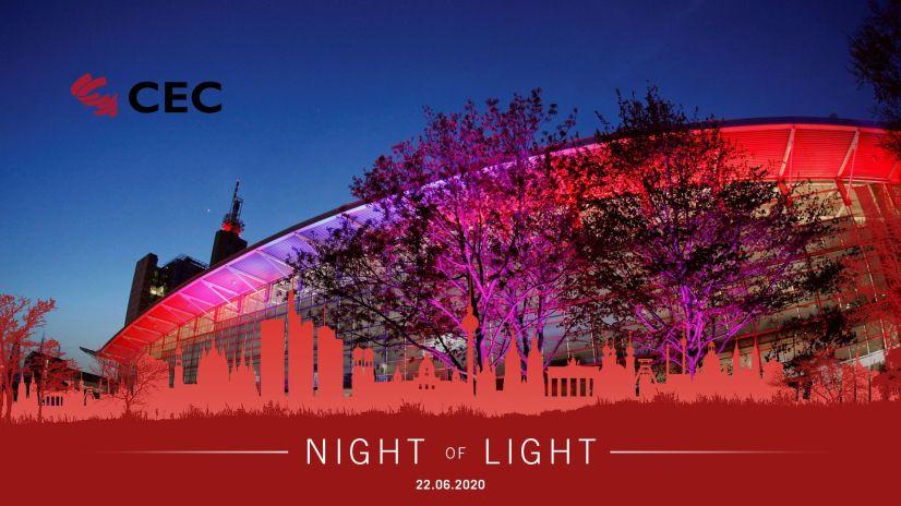 nightoflight2020, hilfe, hannover, beleuchtung, lichtaktion, eventuellniewieder, @nightoflight2020