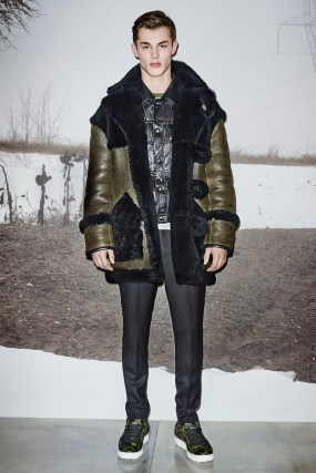 Coach-Autumn-Winter-2015-2016-Menswear-1