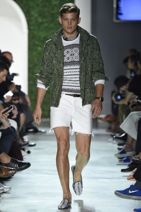 Michael-Bastian-Spring-Summer-2016-Collection-New-York-Fashion-Week-Men-001