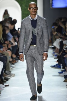 Michael-Bastian-Spring-Summer-2016-Collection-New-York-Fashion-Week-Men-004