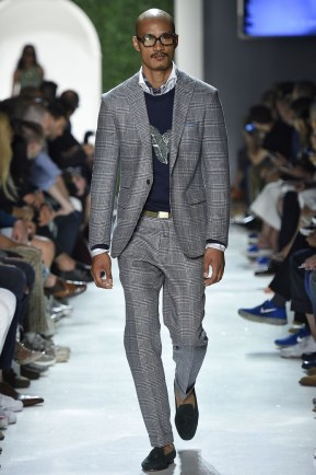 Michael-Bastian-Spring-Summer-2016-Collection-New-York-Fashion-Week-Men-004
