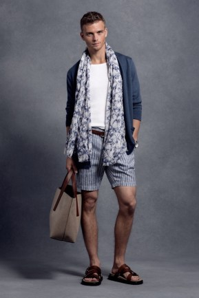 Michael-Kors-Spring-Summer-2016-Collection-Look-Book-New-York-Fashion-Week-Men-004