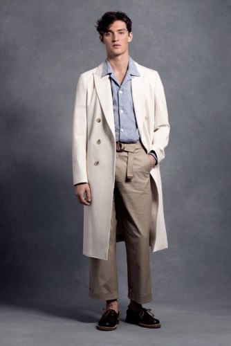 Michael-Kors-Spring-Summer-2016-Collection-Look-Book-New-York-Fashion-Week-Men-013
