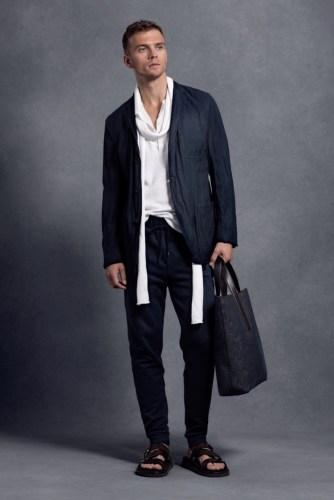Michael-Kors-Spring-Summer-2016-Collection-Look-Book-New-York-Fashion-Week-Men-014