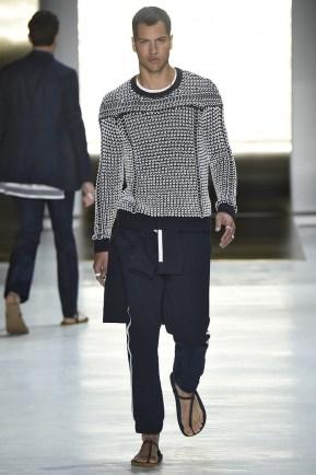 Perry-Ellis-Spring-Summer-2016-Collection-New-York-Fashion-Week-Men-004