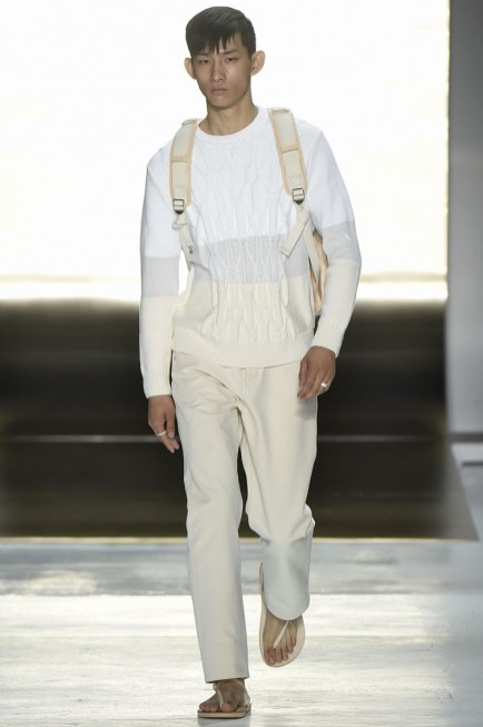 Perry-Ellis-Spring-Summer-2016-Collection-New-York-Fashion-Week-Men-043