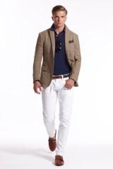 Polo-Ralph-Lauren-Spring-Summer-2016-Collection-Look-Book-New-York-Fashion-Week-Men-008