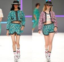 krizia-robustella-2016-spring-summer-080-barcelona-fashion-womens-runway-moda-shirtdress-geometric-sport-pop-art-denim-jeans-observer-05x