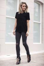 1c7e660171cb5c3820d0de1c0cce3246--outfits-for-women-black-outfits