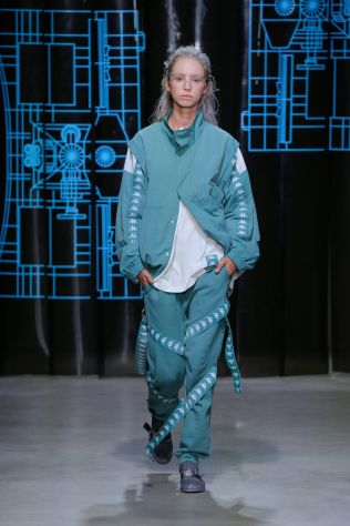 C2H4_SS18_Look12A