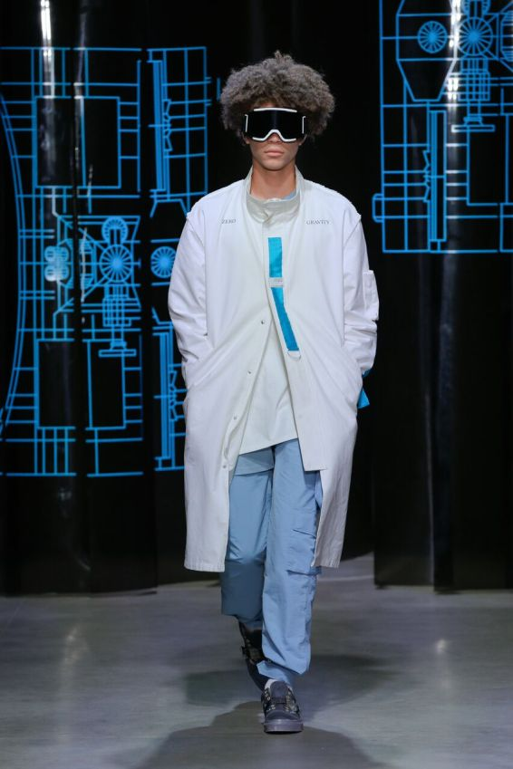 C2H4_SS18_Look14A
