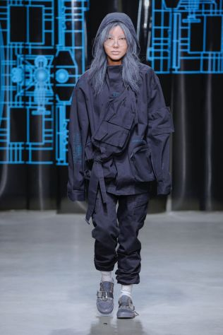 C2H4_SS18_Look18