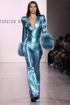 Turkish designers