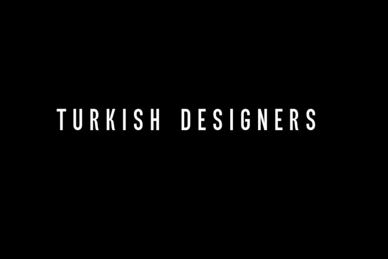Turkish designers