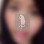 21歳|女優|幼い顔立ち