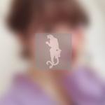 18歳|アルバイト|石川県~オファー待ち