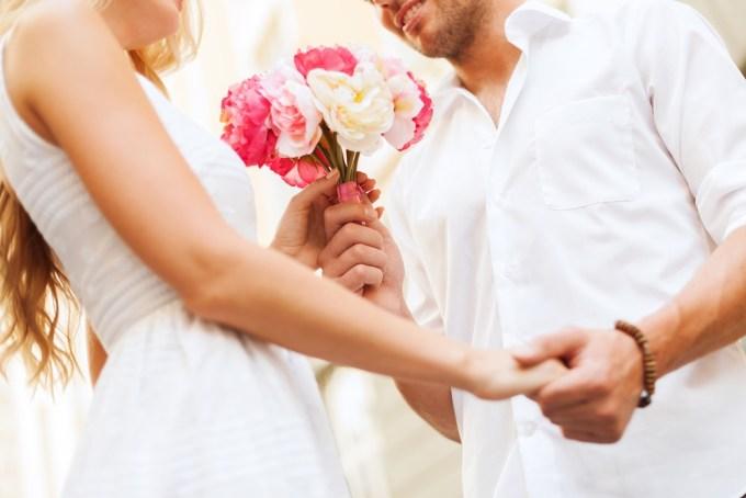 付き合いたての男女必見!最初のデートはどんな場所に行く?