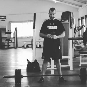 Training in Lebanon